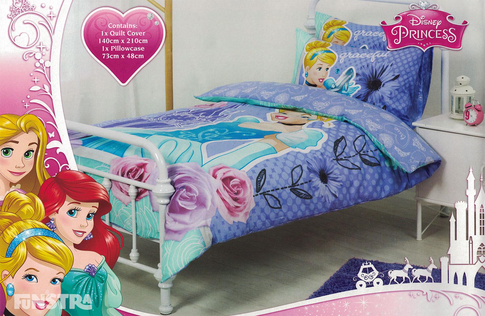 Cinderella Bedding 28 Images Cinderella Bedroom