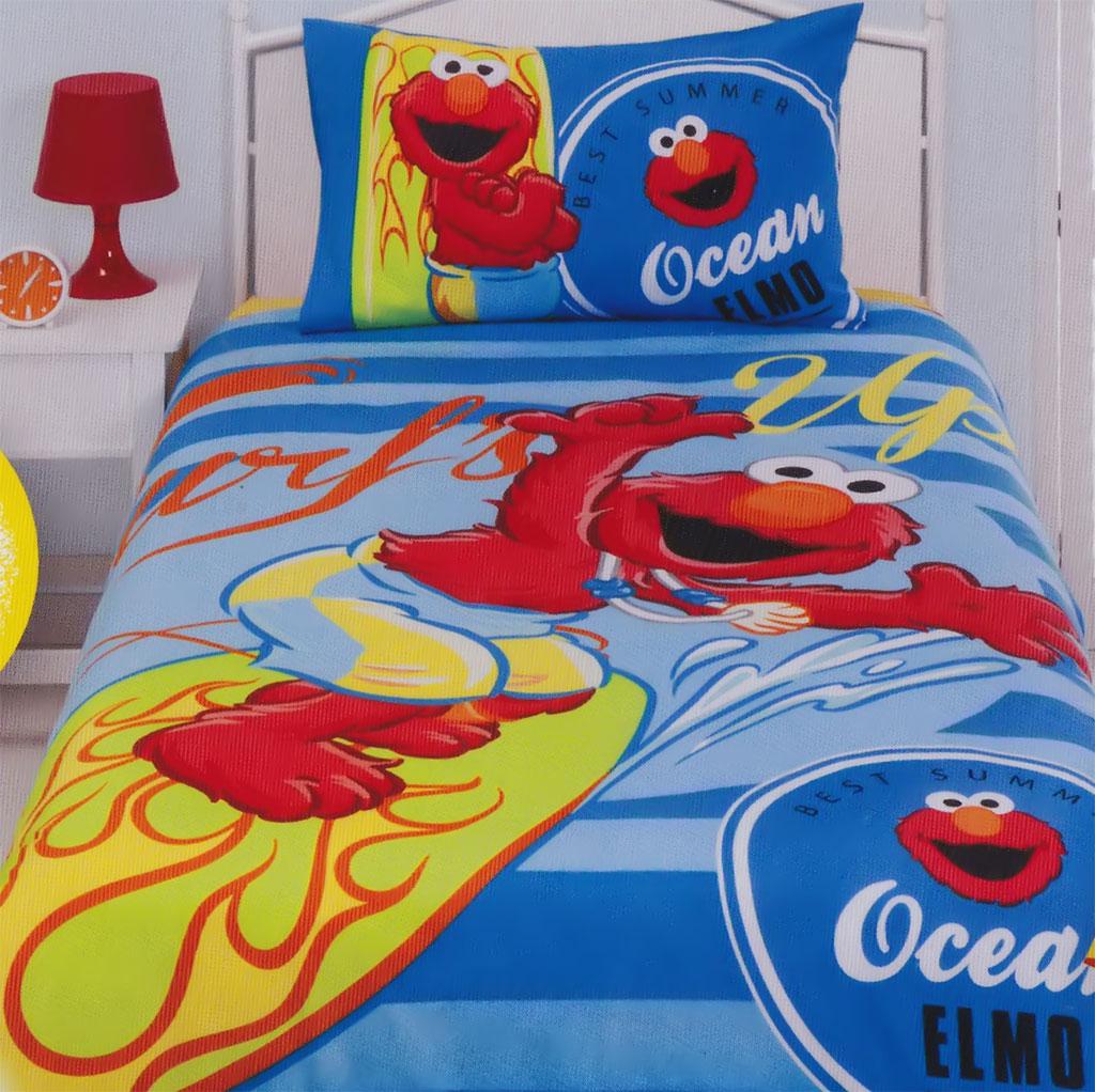 sesame street bedroom sesame