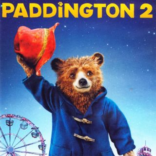 Paddington, now happily settled with the Brown family and a popular member of the local community, picks up a series of odd jobs to buy the perfect present for his Aunt Lucy's 100th birthday, only for the gift to be stolen.