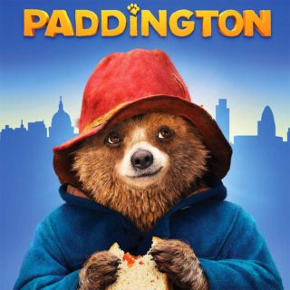 'A wise bear always keeps a marmalade sandwich in his hat in case of emergency!' A young bear travels to London all the way from Peru in search of a home. Finding himself lost and alone at Paddington Station, he meets the kindly Brown family, who offer him a temporary haven.