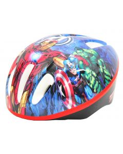 Avengers Bicycle Helmet