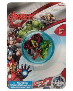 Avengers Yo Yo