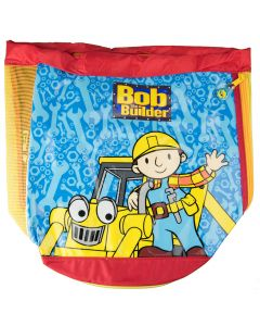 Bob the Builder Tote Bag
