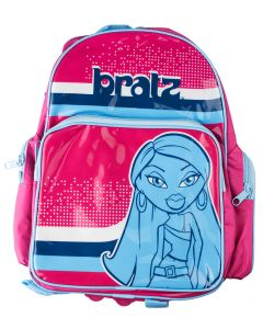 Bratz Backpack