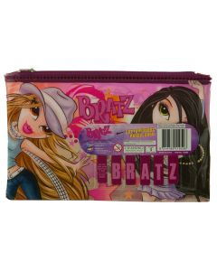 Bratz Pencil Case