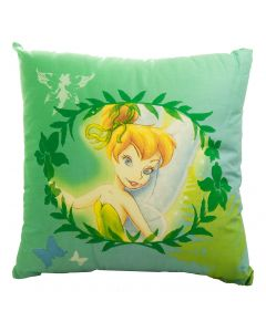 Disney Fairies Cushion