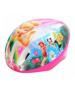 Disney Fairies Bicycle Helmet