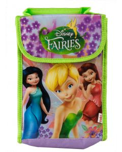 Disney Fairies Lunch Bag