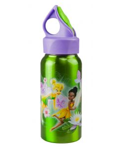 Disney Fairies Hydro Canteen