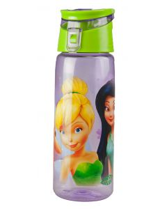 Disney Fairies Tritan Hydro Canteen