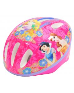 Disney Princess Bicycle Helmet