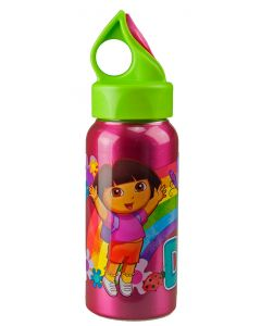 Dora the Explorer Hydro Canteen