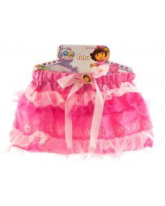 Dora the Explorer Tutu Pink
