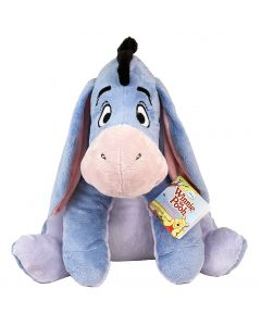 Eeyore Extra Large Plush Toy