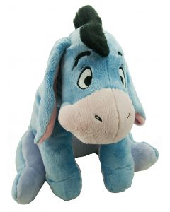 Eeyore Large Plush Toy