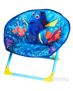 Finding Dory chair