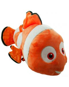 Finding Nemo Plush Toy