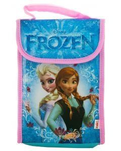 Frozen Lunch Bag