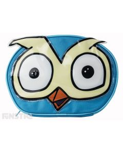 Giggle and Hoot Lunch Bag