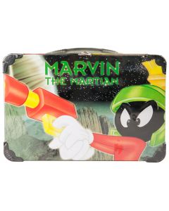 Marvin the Martian Utility Case