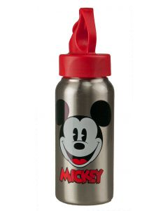 Mickey Mouse Hydro Canteen