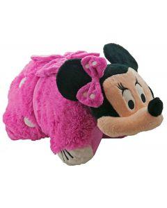 Minnie Mouse Pillow Pet