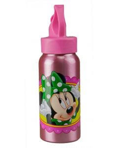 Minnie Mouse Hydro Canteen