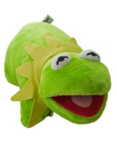 Kermit Pillow Pet