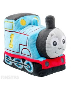 My First Thomas the Tank Engine