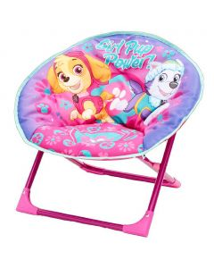 Skye & Everest Moon Chair