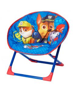 PAW Patrol chair