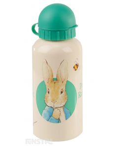 Peter Rabbit Canteen