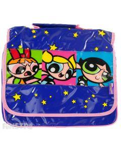 Powerpuff Girls Shoulder Bag
