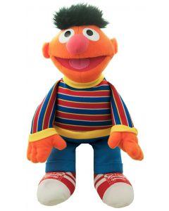 Ernie Plush Toy