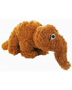 Snuffy Plush Toy