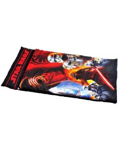 Star Wars Kids Sleeping Bag