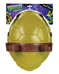 Teenage Mutant Ninja Turtles Combat Shell