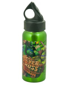 Teenage Mutant Ninja Turtles Hydro Canteen