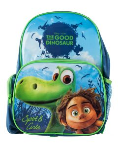 The Good Dinosaur Backpack