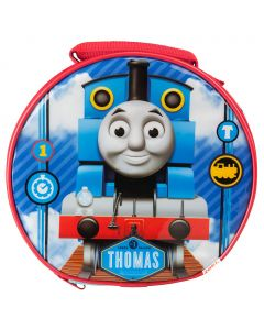 Thomas and Friends Lunch Bag