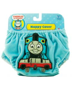 Thomas and Friends Nappy Cover