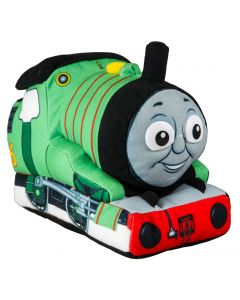 Percy Plush Toy