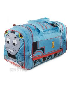 Thomas and Friends Travel Bag
