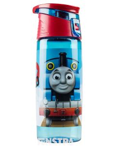 Thomas and Friends Tritan Hydro Canteen