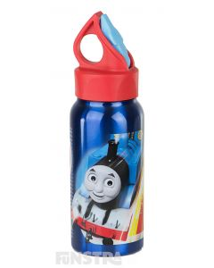Thomas the Tank Engine Hydro Canteen