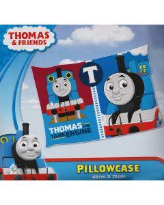 Thomas the Tank Engine Pillowcase