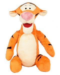 Tigger Extra Large Plush Toy