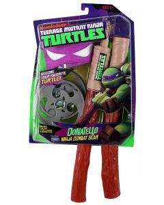 Donatello Ninja Combat Gear