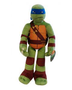 Leonardo Extra Large Plush Toy
