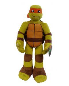 Michelangelo Extra Large Plush Toy